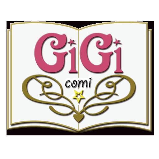 GiGicomi
